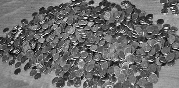 Сайты нумизматов в томске марка монреаль 1976 цена